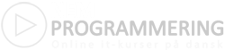 NemProgrammering.dk logo