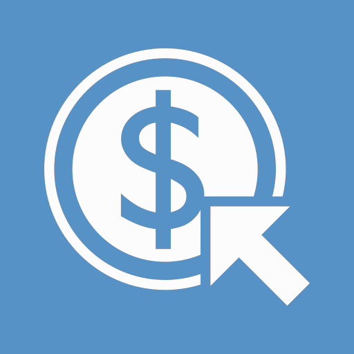 Tjen penge online med affiliate marketing | Dansk onlinekursus