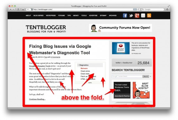 utro hjemmeside frække annoncer