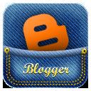 blive blogger på nemprogrammering.dk