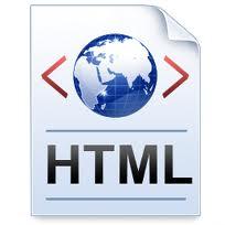 HTMLKURSUS