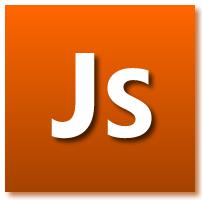 Javascriptkursus