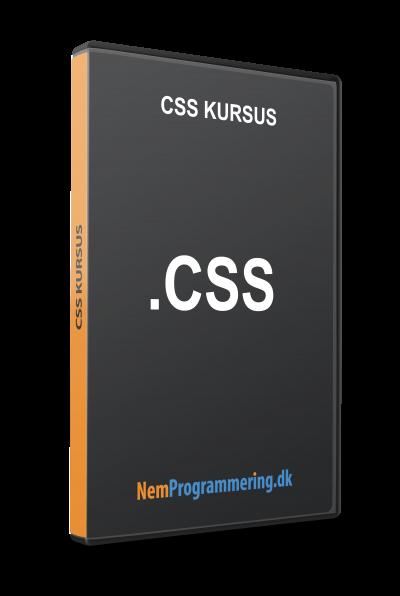 css_kursus copy