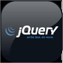 Køb vores jQuery kursus som download