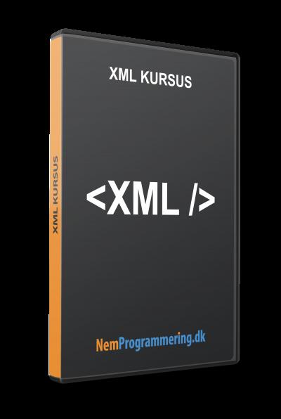xml_kursuspng