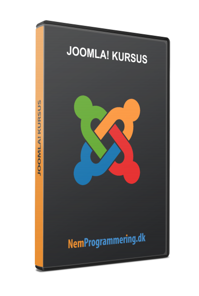 joomla_kursus