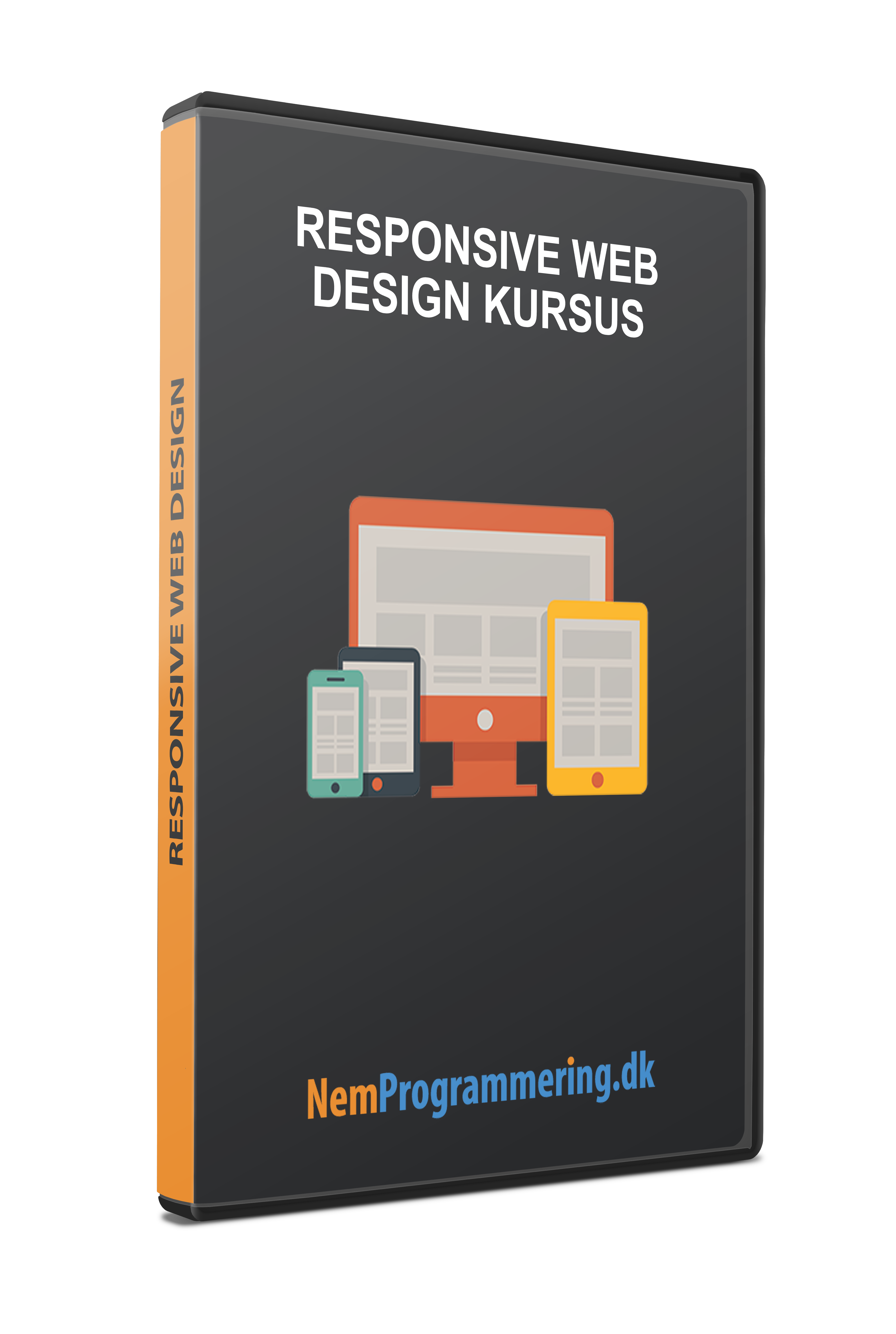 kurser kurser i webudvikling server side c