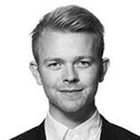 Erik Holflod Jeppesen, Grafikr.dk