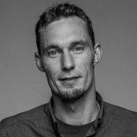 Martin Kjær Petersen