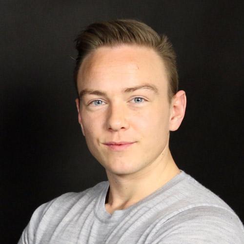 Kasper Bengtson