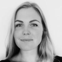 Louise Høy