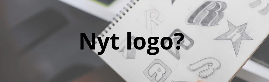 nyt logo?