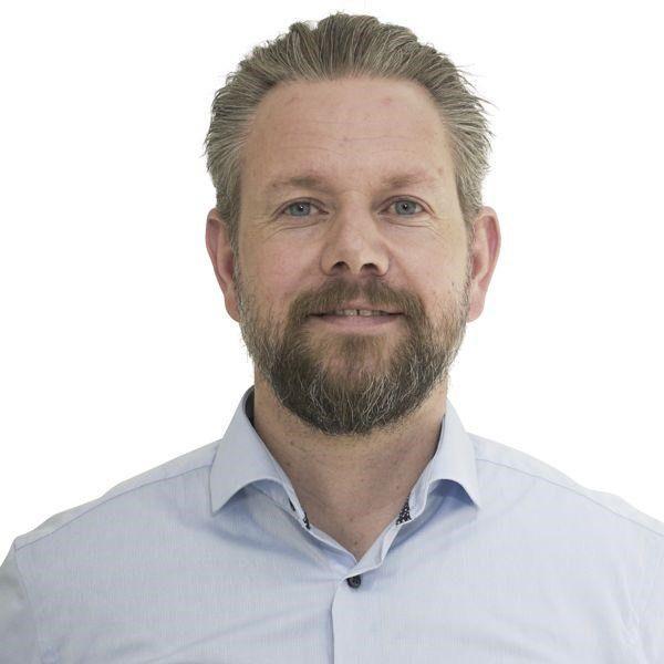 Peter Sørensen, indexed.dk