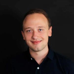 Peter Lauritsen, Texta.dk