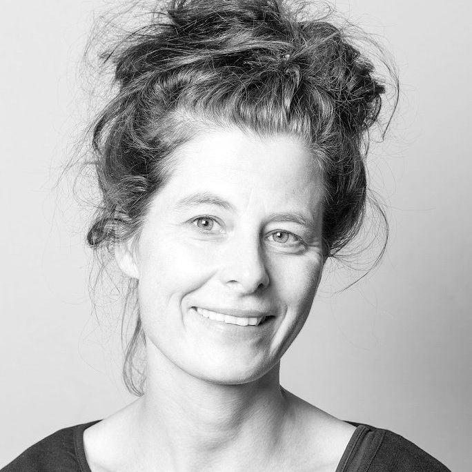 Louise Lamberth