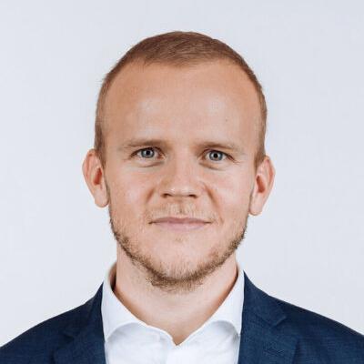 Emil Jørgensen, makeitmedia.dk