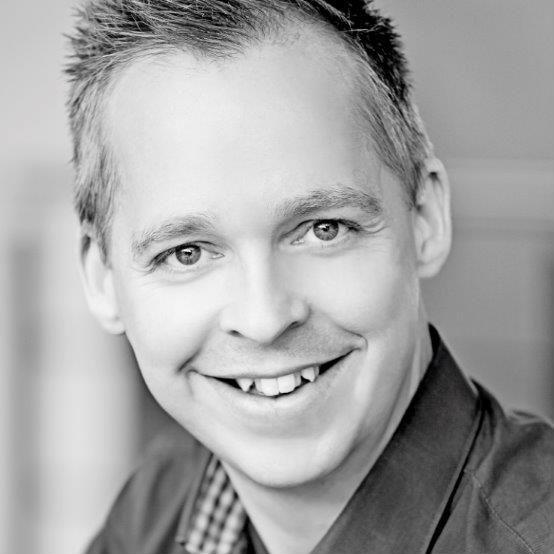 Kenneth Bon Nielsen, puretime.dk
